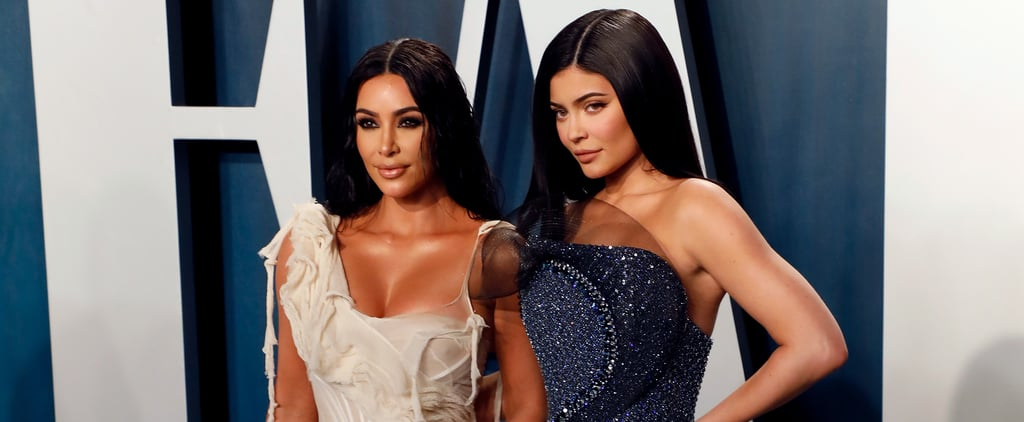 KKW Beauty and Kylie Cosmetics Have Stopped Production