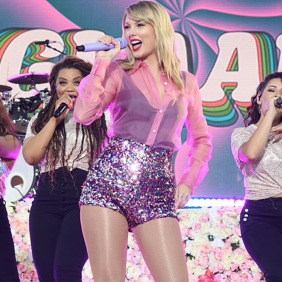 Does Taylor Swift Plan to Rerecord Her Old Albums?