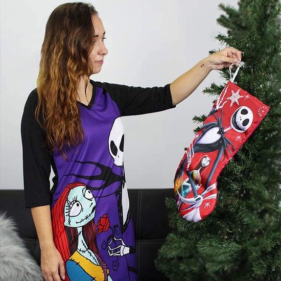The Best Women's Halloween Pajamas on Amazon