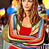 Marissa Cooper Chanel Bags in The O.C.