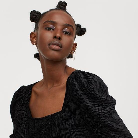 H&M Gifts Under $10