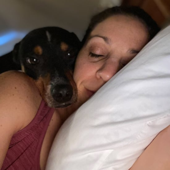 Honeydew Side Sleeper Pillow Review