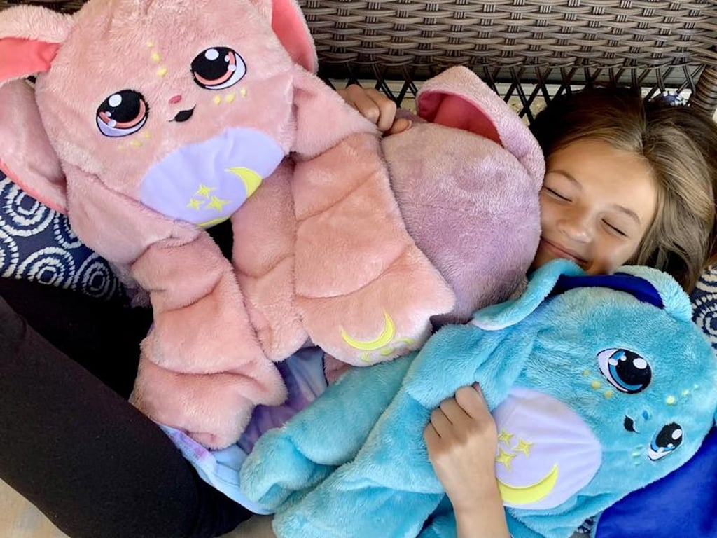 The Best Toys and Unique Gift Ideas For 7-Year-Olds   2021