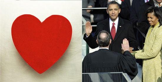 Linklater's Next Rom-Com to Include Obama's Inauguration
