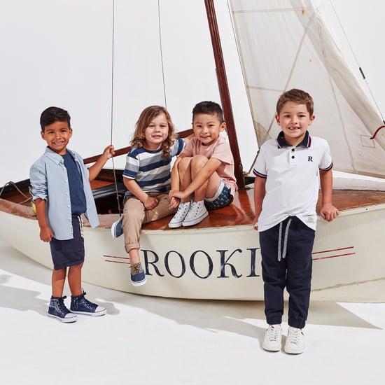 Best Australian Kidswear Brands