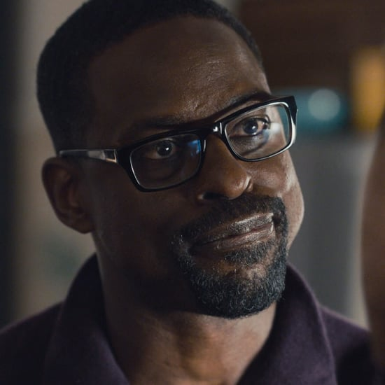 Sterling K. Brown Talks About This Is Us Final Season