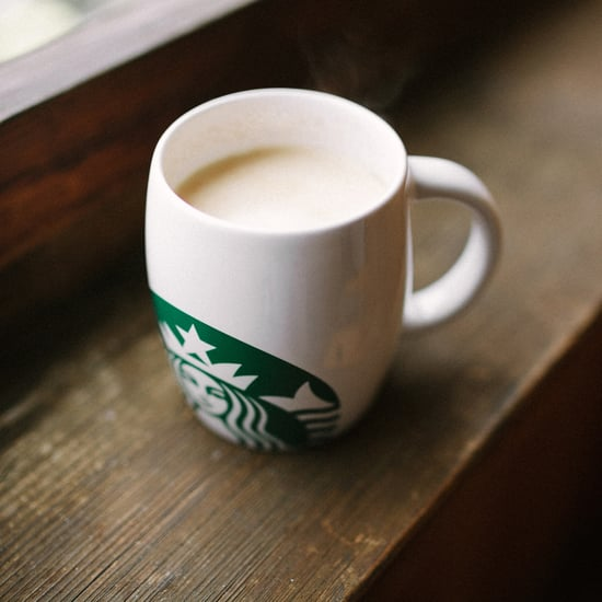 Can You Get Decaf Fall Drinks at Starbucks?