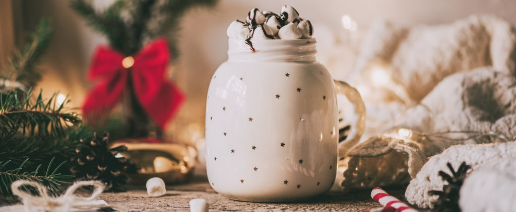 The Best Holiday Mugs on Amazon 2020