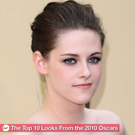 The Prettiest Looks From Last Year's Oscars 2011-02-24 11:30:03