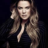 Khloé Kardashian From Keeping Up With the Kardashians
