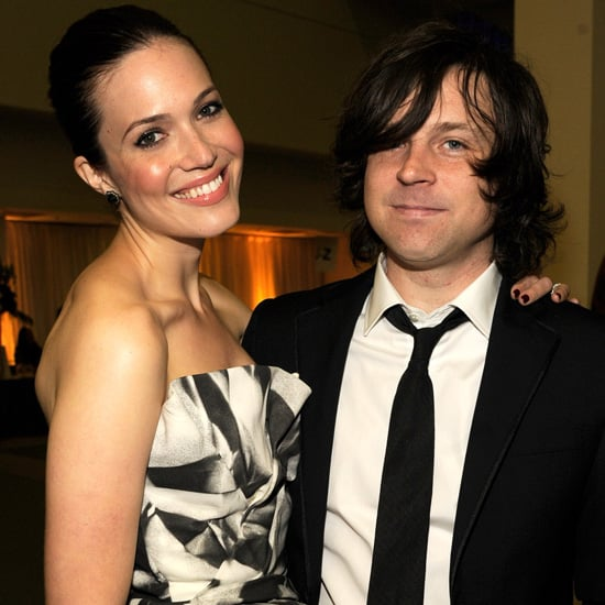 Mandy Moore and Ryan Adams Are Divorcing After Almost 6 Years of Marriage