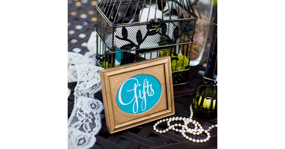 The Knot Wedding Gifts: Wedding Gift Guide From The Knot