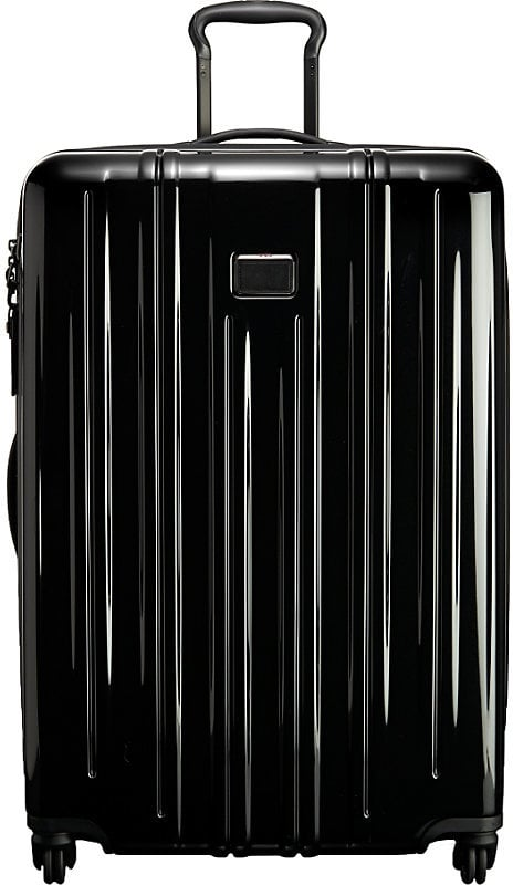 Tumi V3 Carry-On Suitcase