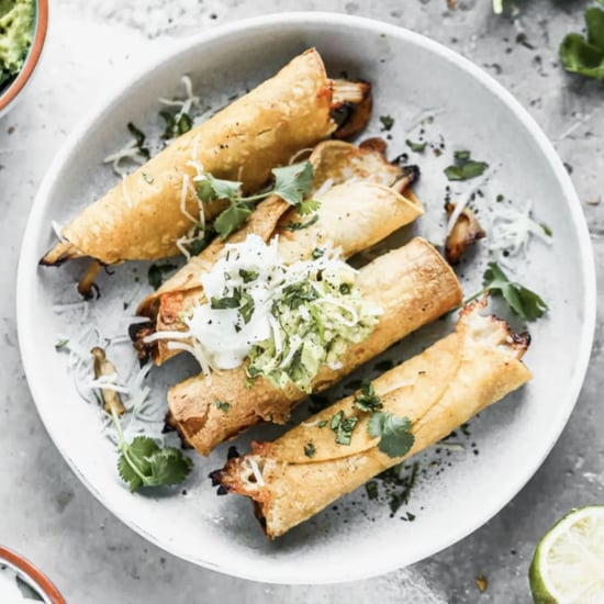 The Best Air Fryer Recipes For Beginners