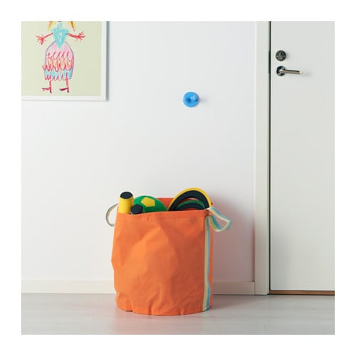 Släkting Storage Bag ($10)