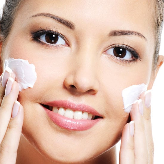 How to Use Makeup Primers