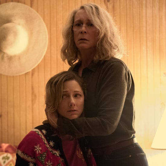 How Much Money Has the Halloween Reboot 2018 Made?