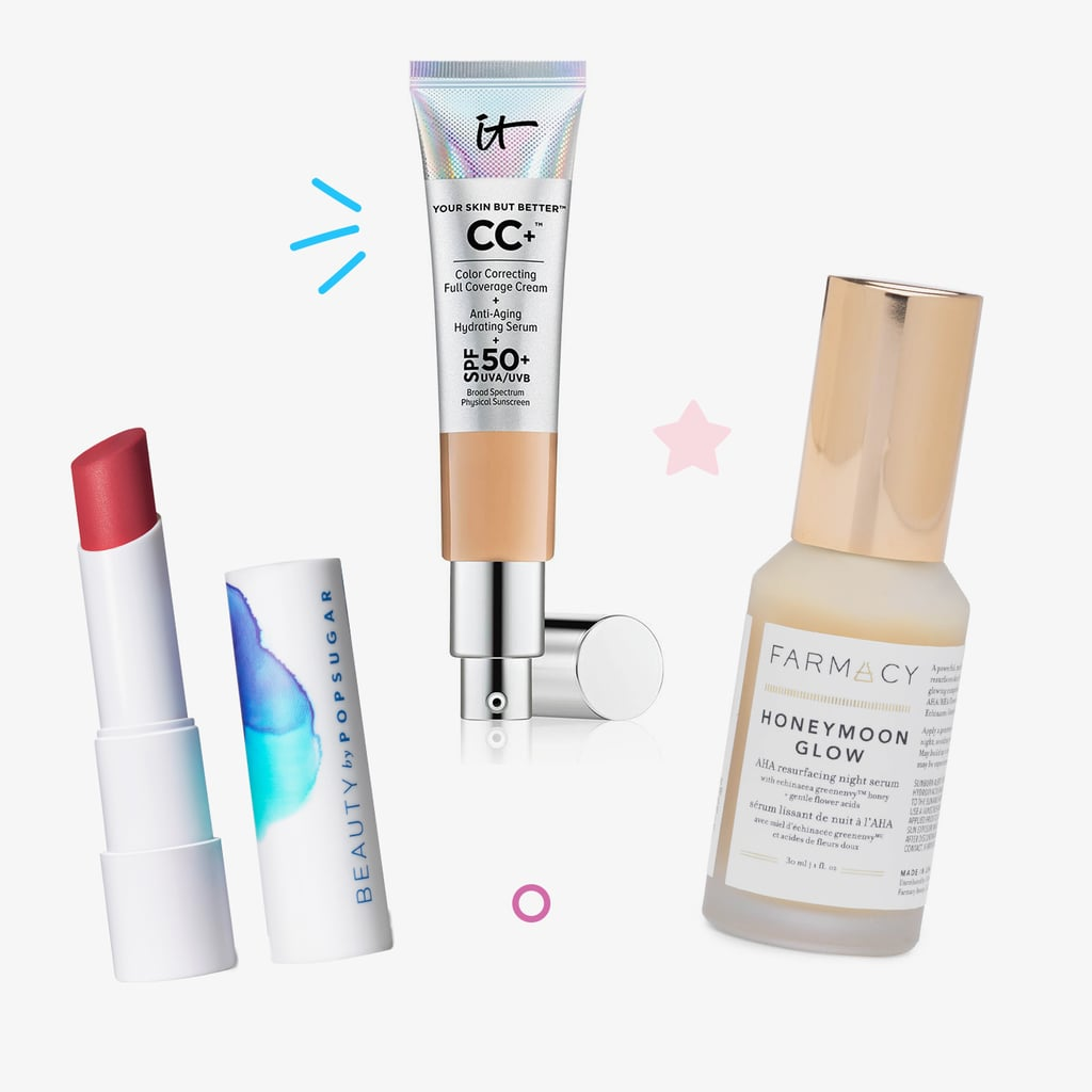 5 Tried and True Beauty Products Beauty Awards 2019