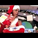 """8 Days of Christmas"" by Destiny's Child"