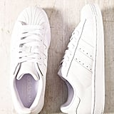 Adidas Superstar Sneaker ($80)