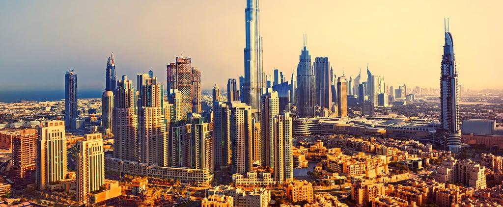 الشركات الخاصة ومراكز التسوق تعود للعمل بطاقتها القصوى في دب