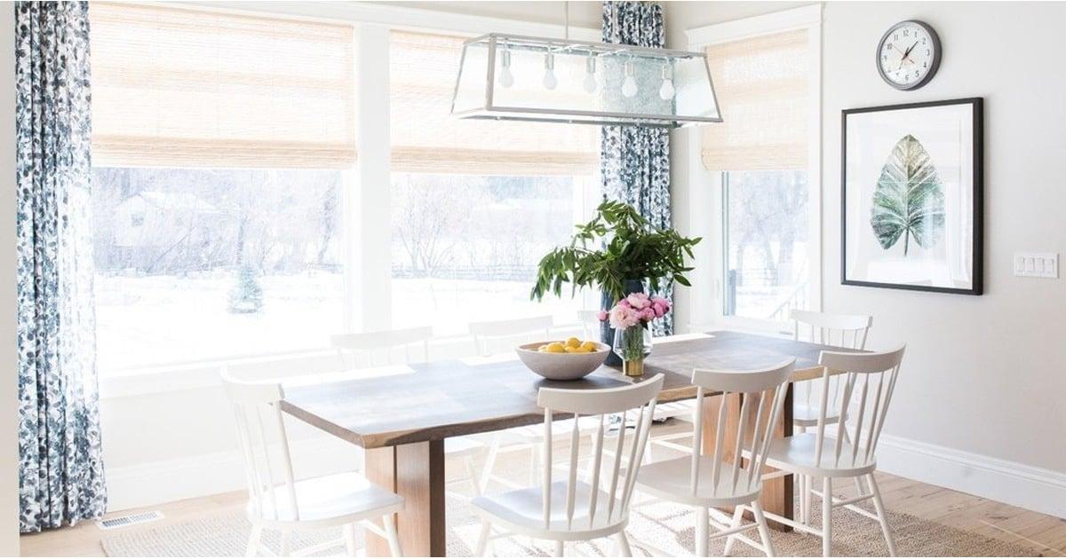 How to shop for home decor online popsugar home Online home decor shopping