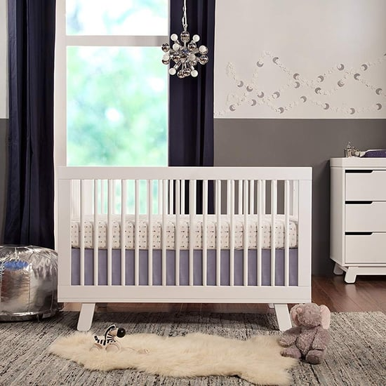 Best Nursery Furniture From Amazon