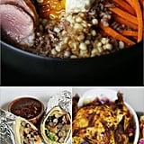 Restaurant Food Recipes