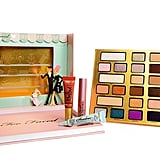 Too Faced Christmas in New York Set