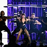 Paula Abdul Billboard Music Awards Performance 2019 Video