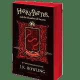 Gryffindor Paperback