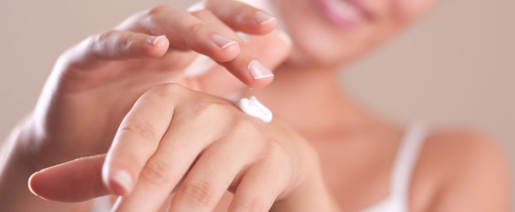 Why Is It So Important to Hydrate Your Skin?