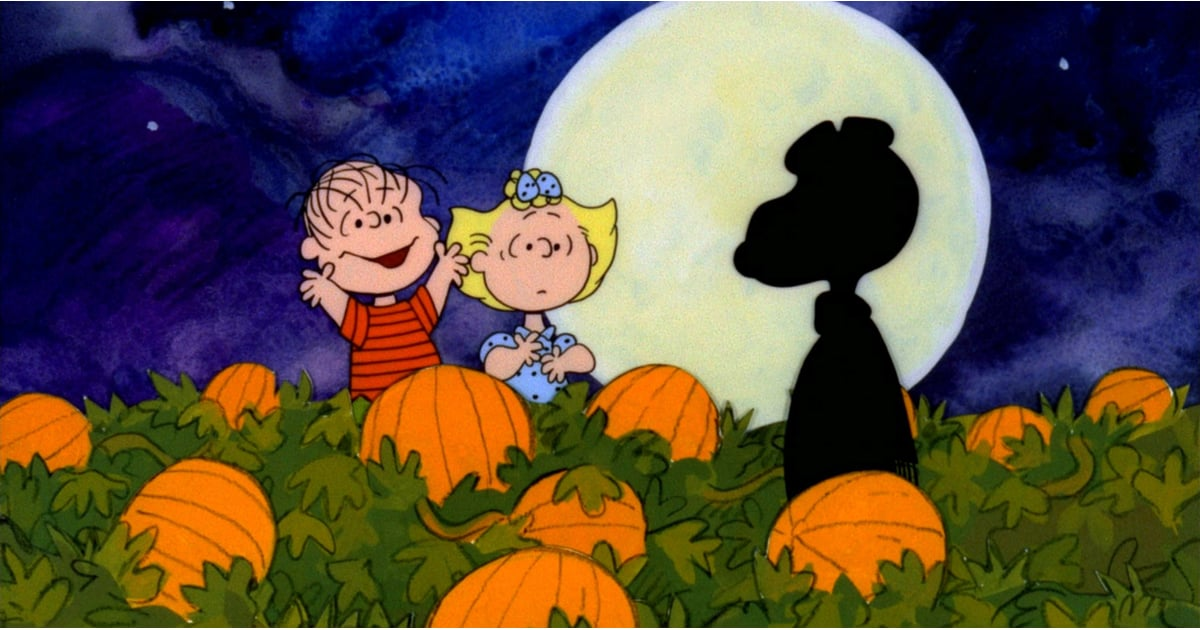 How Your Family Can Watch It's the Great Pumpkin, Charlie Brown This Year