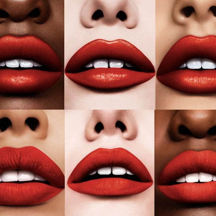 The Best Red Lipsticks 2020