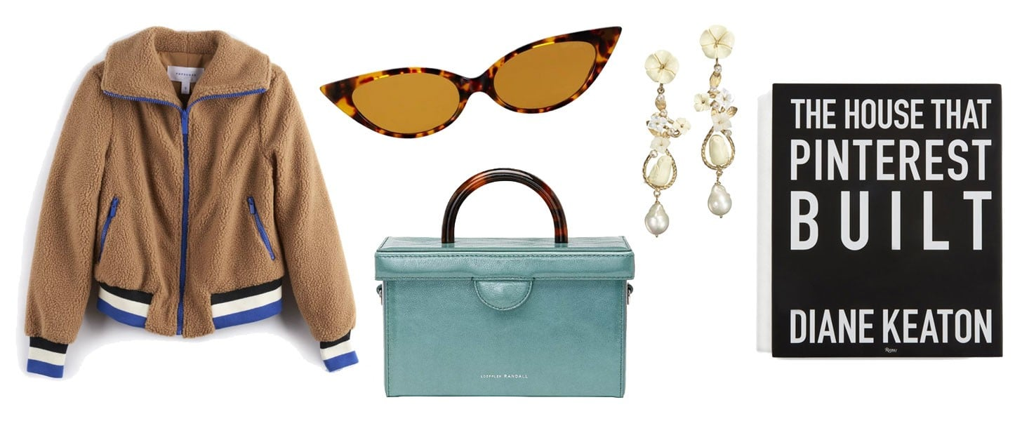 Best Fashion Gifts 2018