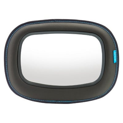 Brica's Baby In-Sight Auto Mirror