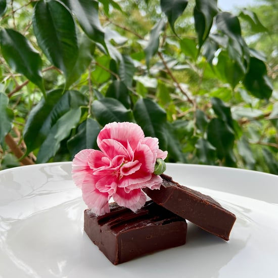 I Tried the Fudge Recipe a Utah Woman Left on Her Grave