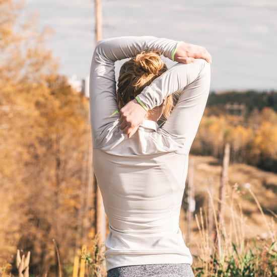 Can Exercise Help With Depression?