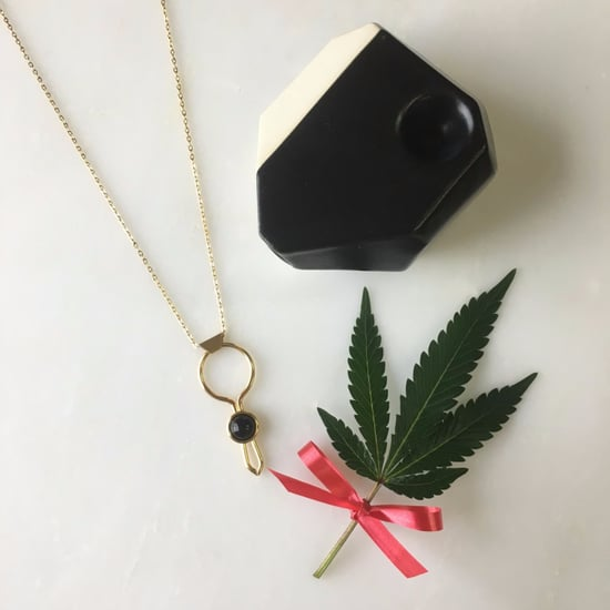 Gifts For Pot Smokers