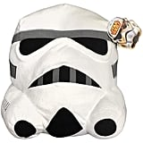 Star Wars Classic Face Pillow
