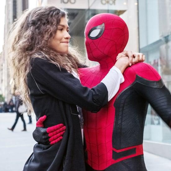 Meet Spider-Man 3's Official Cast