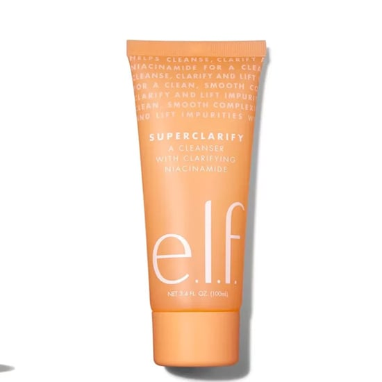 Best Skin-Care Products From Elf Cosmetics to Try in 2021