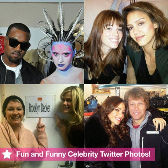 Celebrity Twitter Pictures 2011-02-17 04:31:46