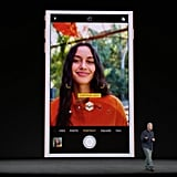 The iPhone X Is Revolutionary — but Let's Discuss That New Selfie Camera