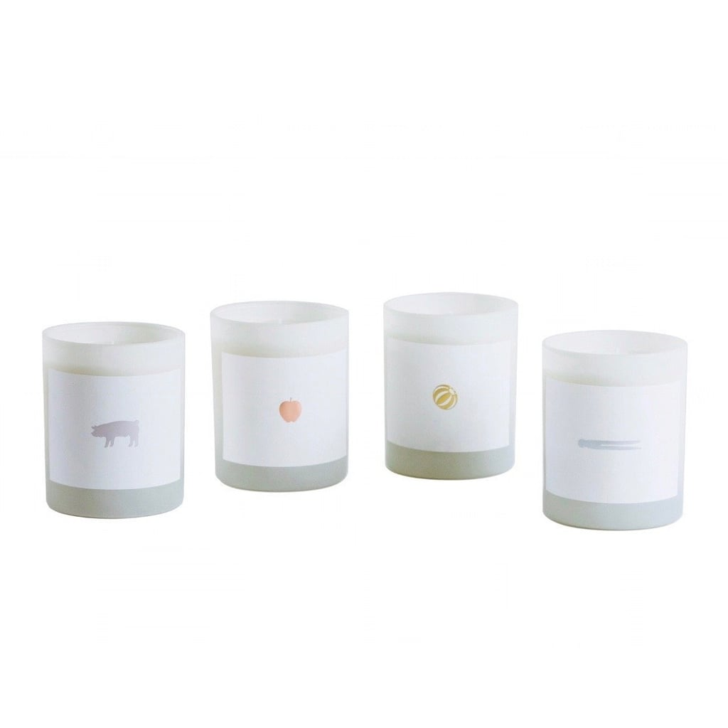 Finesse, The Store Scented Candles by Joya
