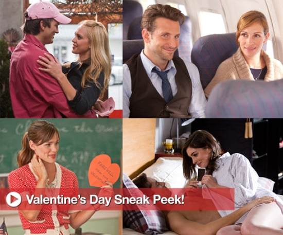 Sugar Shout Out: Valentine's Day Sneak Peek!