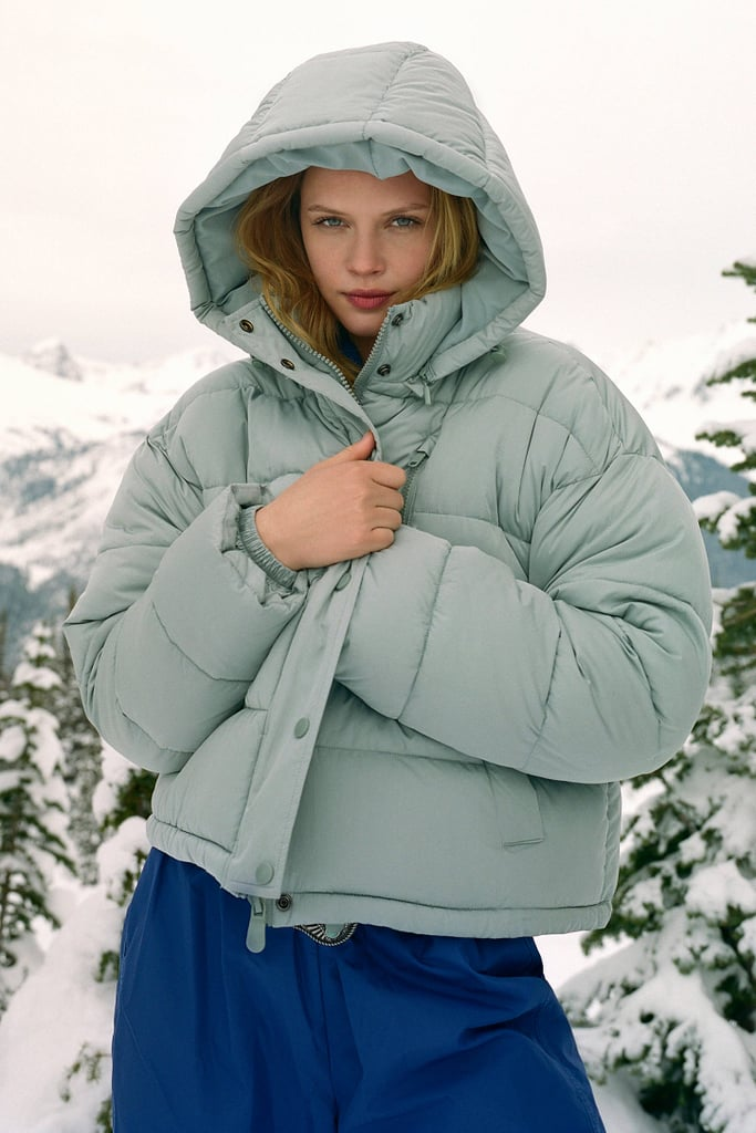 6 Winter Jackets for Every Sport | Outside Online