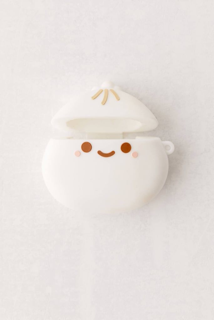 Smoko Little B Dumpling AirPods Case