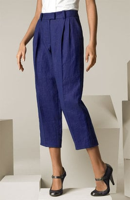 3.1 Phillip Lim Pleated Linen Trousers: Love It or Hate It?