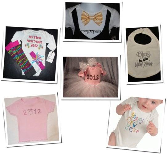 New Happy Easter Bling Bling Rhinestone Girls T-Shirt 10~12,12~14 Cute Eggs